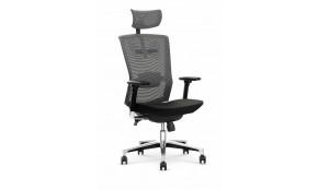 AMBASADOR Biuro Kėdė