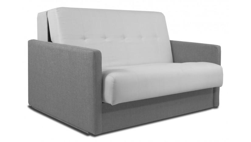 AMKA 120 sofa lova - fotelis