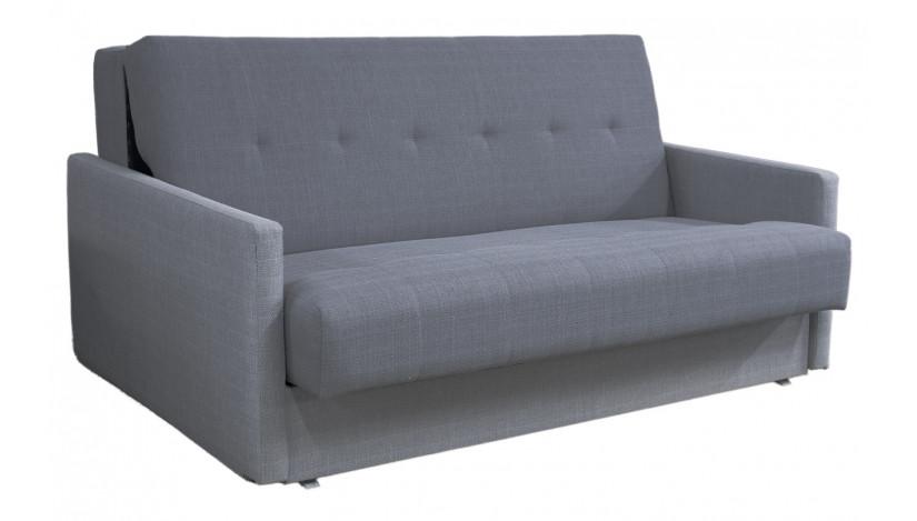 AMKA 140 sofa lova - fotelis