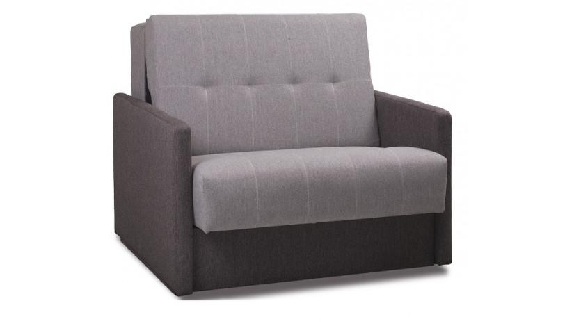 AMKA 80 sofa lova - fotelis