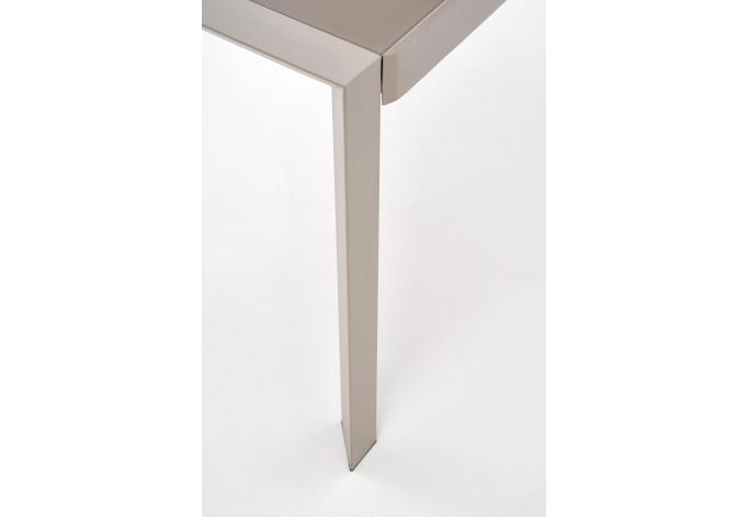ARABIS Stalas išskleidžiamas 122-182 cm