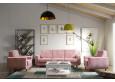 ARAMIS sofa 3