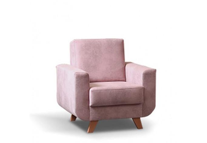 ARAMIS fotelis