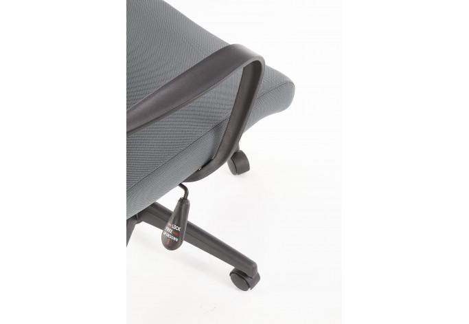 ARSEN Biuro Kėdė