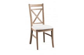 Atelie Kėdė X