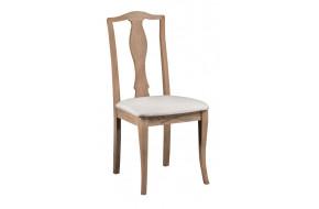 Atelie Kėdė