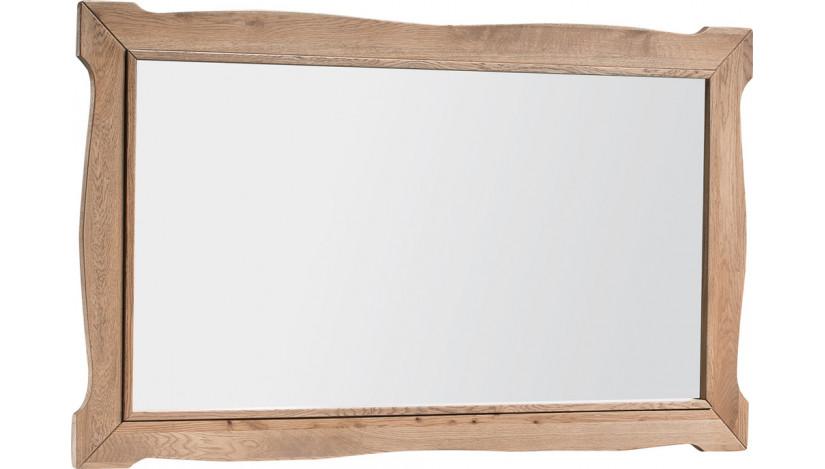 Atelie veidrodis didelis
