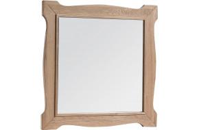 Atelie veidrodis mažas