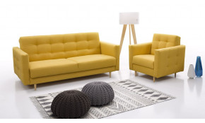 Godivo sofa lova
