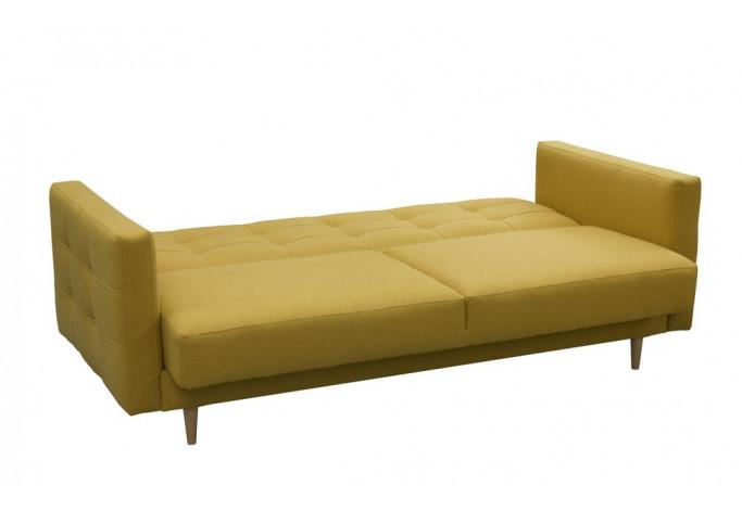 Avido sofa lova