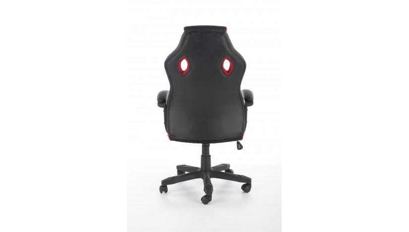 BAFFIN Biuro Kėdė