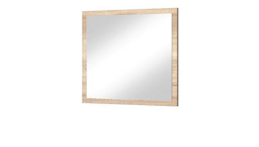 BAFRA veidrodis