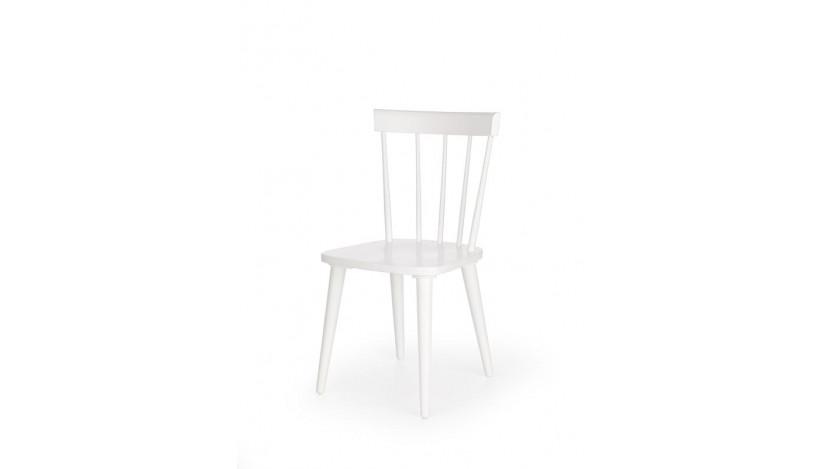 BARKLEY Kėdė