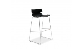 Ferro H-2 Baro kėdė