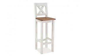 Poprad Baro Kėdė
