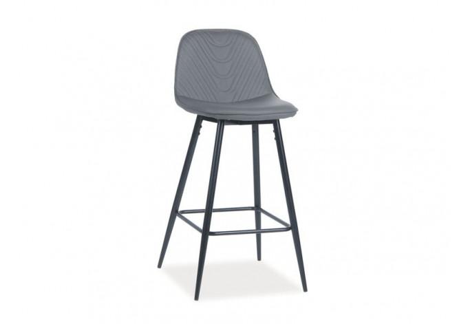 Teo H-1 Baro Kėdė