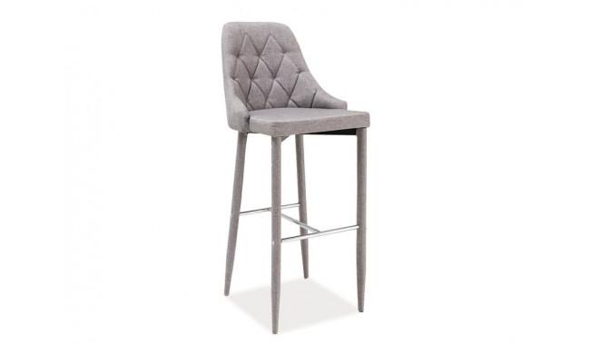 Baro Kėdė Trix H-1