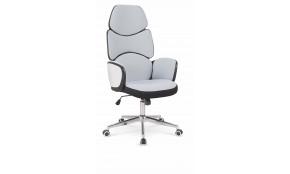 BARON Biuro Kėdė