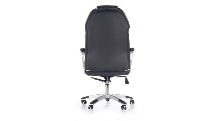 BARTON Biuro Kėdė