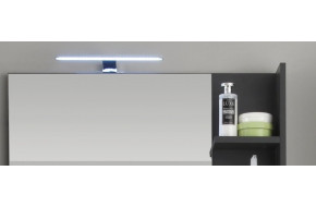 BEACH LED apšvietimas vonios spintelėms