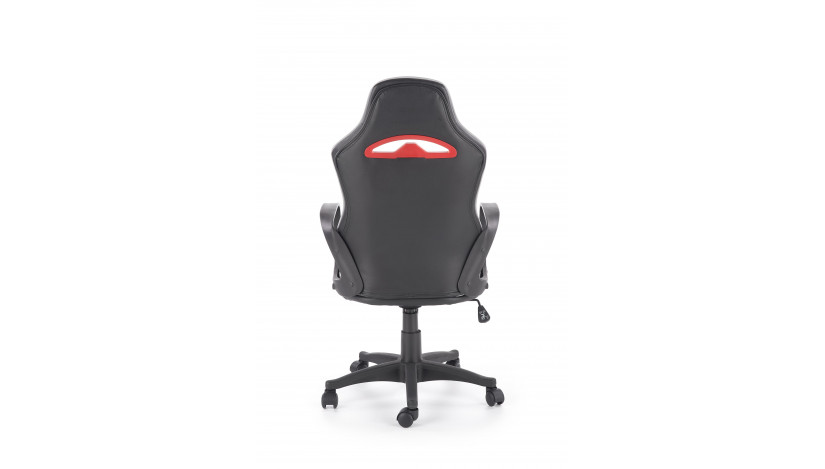 BERING Biuro Kėdė