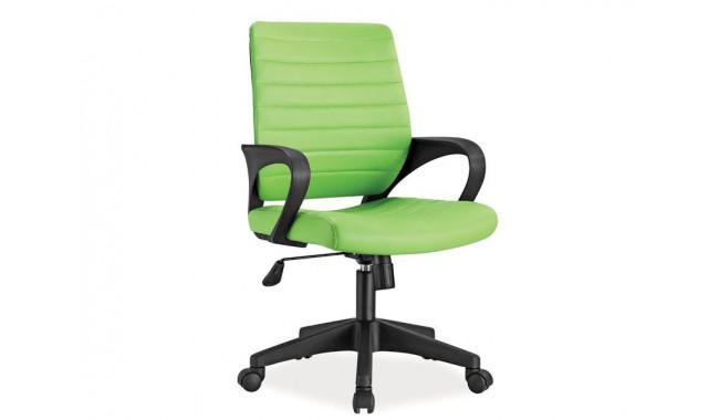 Q – 051 Darbo Kėdė