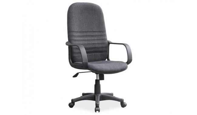 Q – H4 Darbo Kėdė