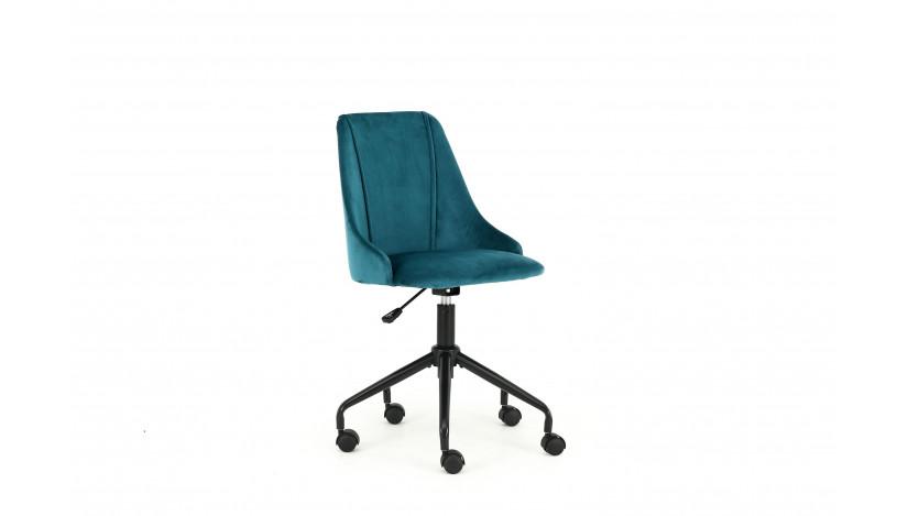 BREAK Vaikiška Kėdė Žalia