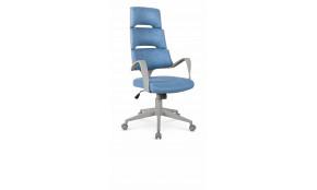CALYPSO Biuro Kėdė