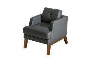 CARLO fotelis