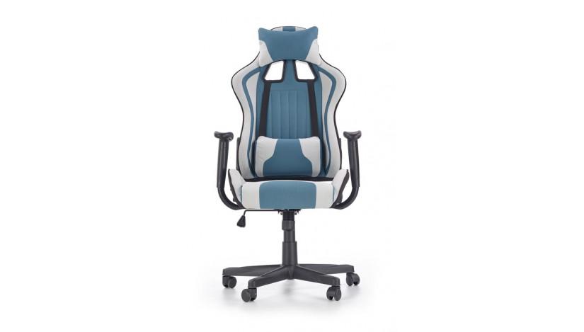 CAYMAN Biuro Kėdė