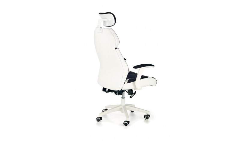 CHRONO Biuro Kėdė
