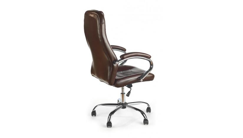 CODY Biuro Kėdė