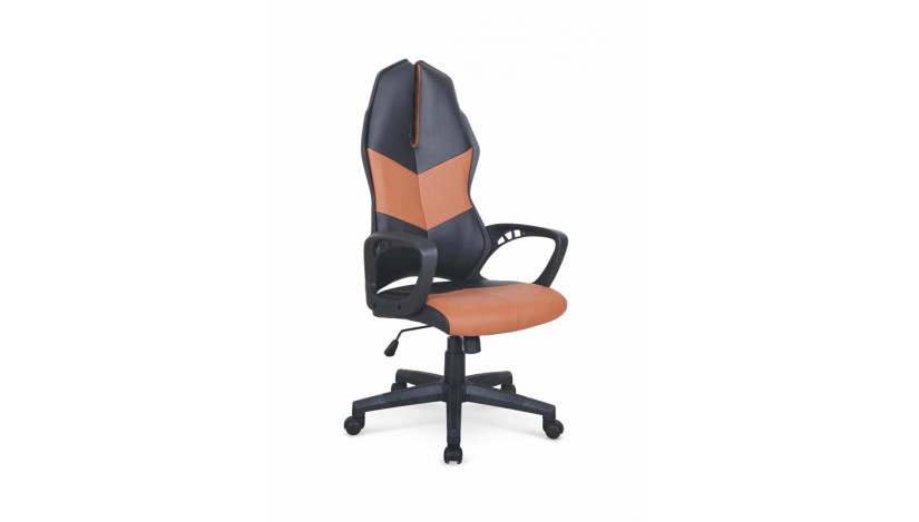 COUGAR 3 Biuro Kėdė