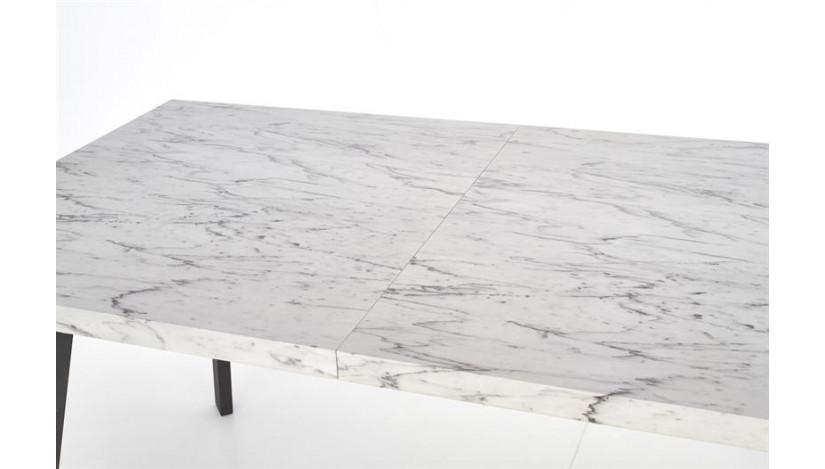 DALLAS Stalas išskleidžiamas 160-200 cm