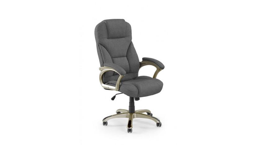 DESMOND 2 Biuro Kėdė