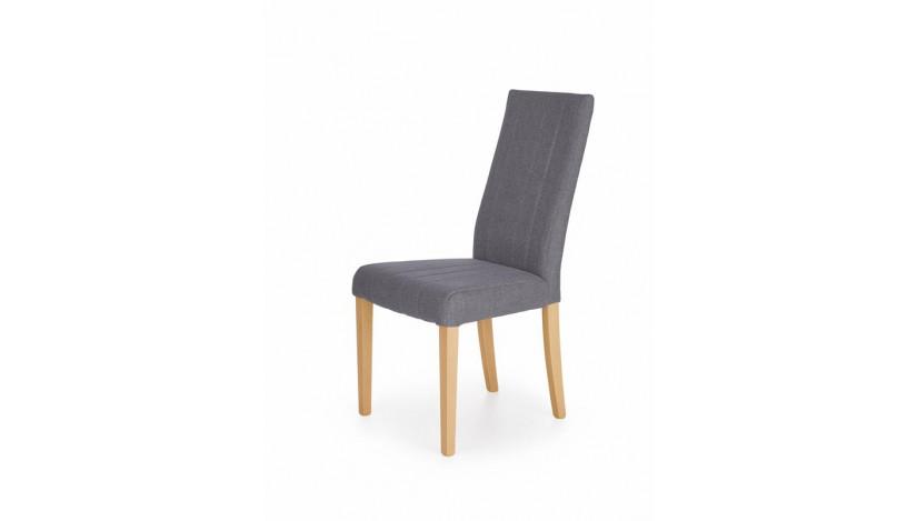 DIEGO Kėdė m. ąžuolas / Inari 95
