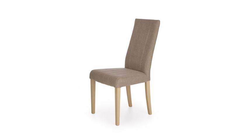 DIEGO Kėdė Sonoma / Inari 23