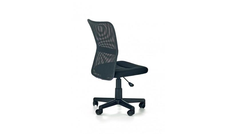 DINGO Vaikiška Kėdė Pilka