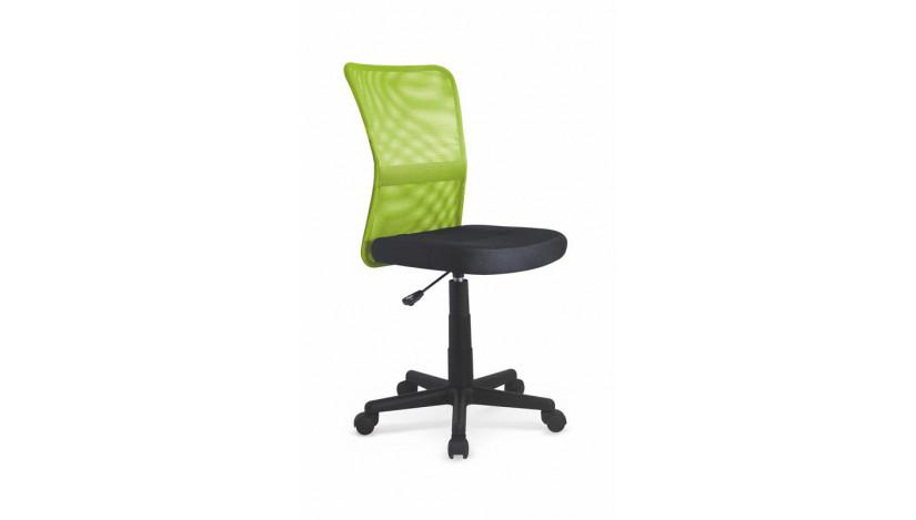 DINGO Vaikiška Kėdė Žalia