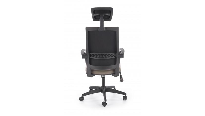 DUCAT Biuro Kėdė Pilka