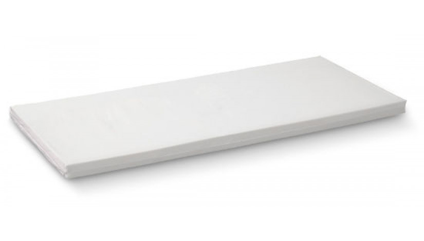 ELASTIC 80 x 200 cm Čiužinys
