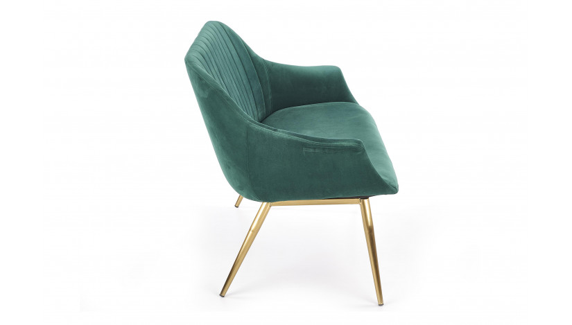 ELEGANCE 2 XL Fotelis