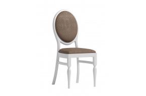 Elizabeth 25 Kėdė