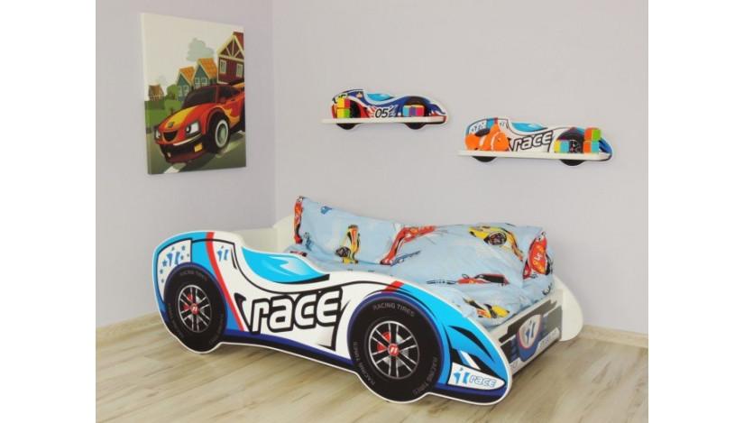 F1 Lova 80 x 160