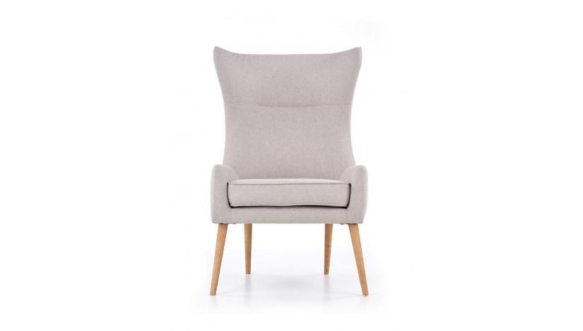 FAVARO 2 Fotelis