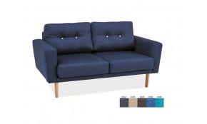 Sofa Cameron II