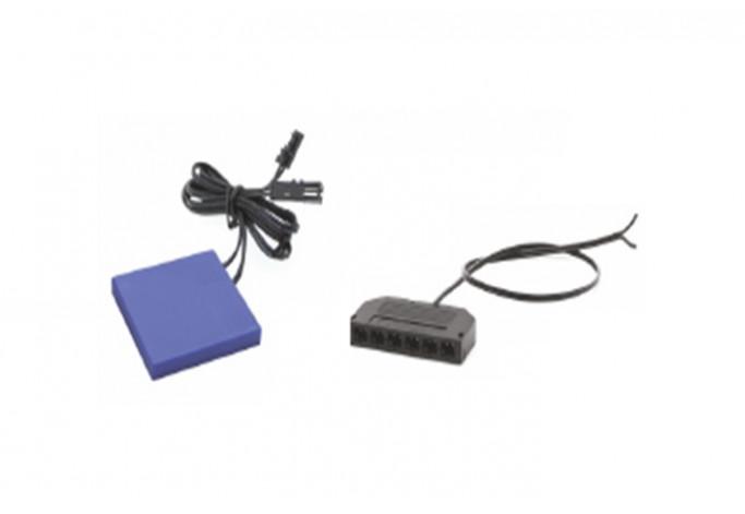 (x6LED) 4-L-WL-6-0000-01 LED apšvietimas