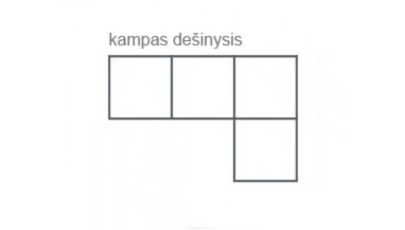 Baltica 2 Kampas
