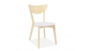 Cd-19 Kėdė